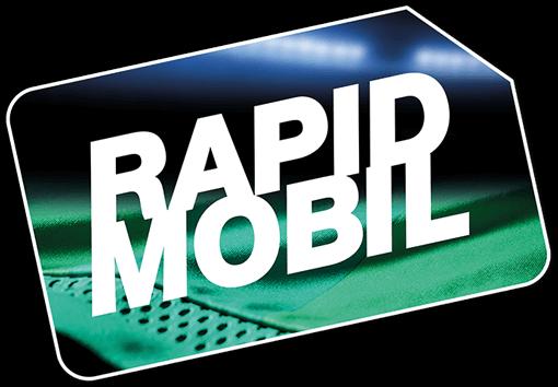 Willkommen Bei Rapid Mobil